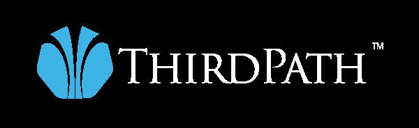 thirdpathfor-dark-backgrounds