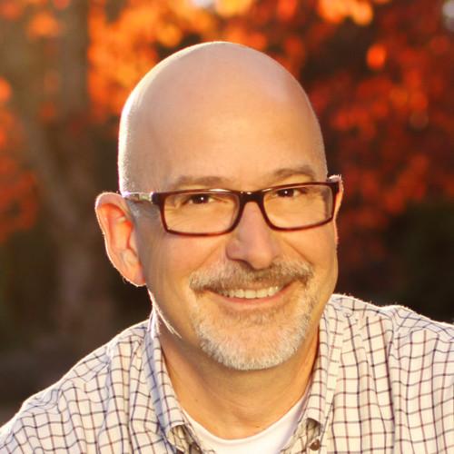 Mike Baer