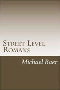 Street Level Romans