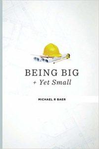 being big