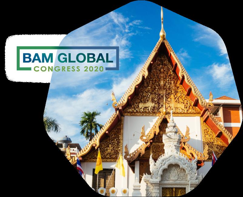 bam-thailand-logo-image