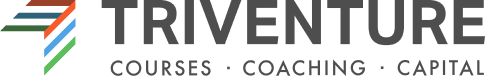 triventure-logo